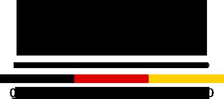 Oetjen Webservice Logo